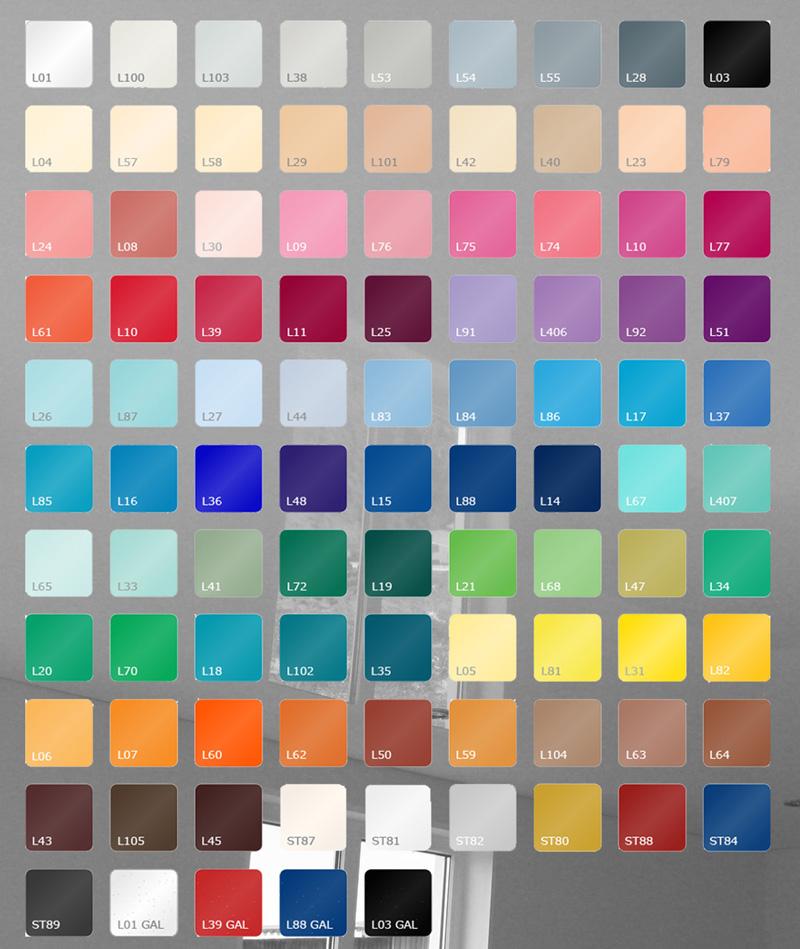 омске натяжные потолки каталог цветов фото точного времени