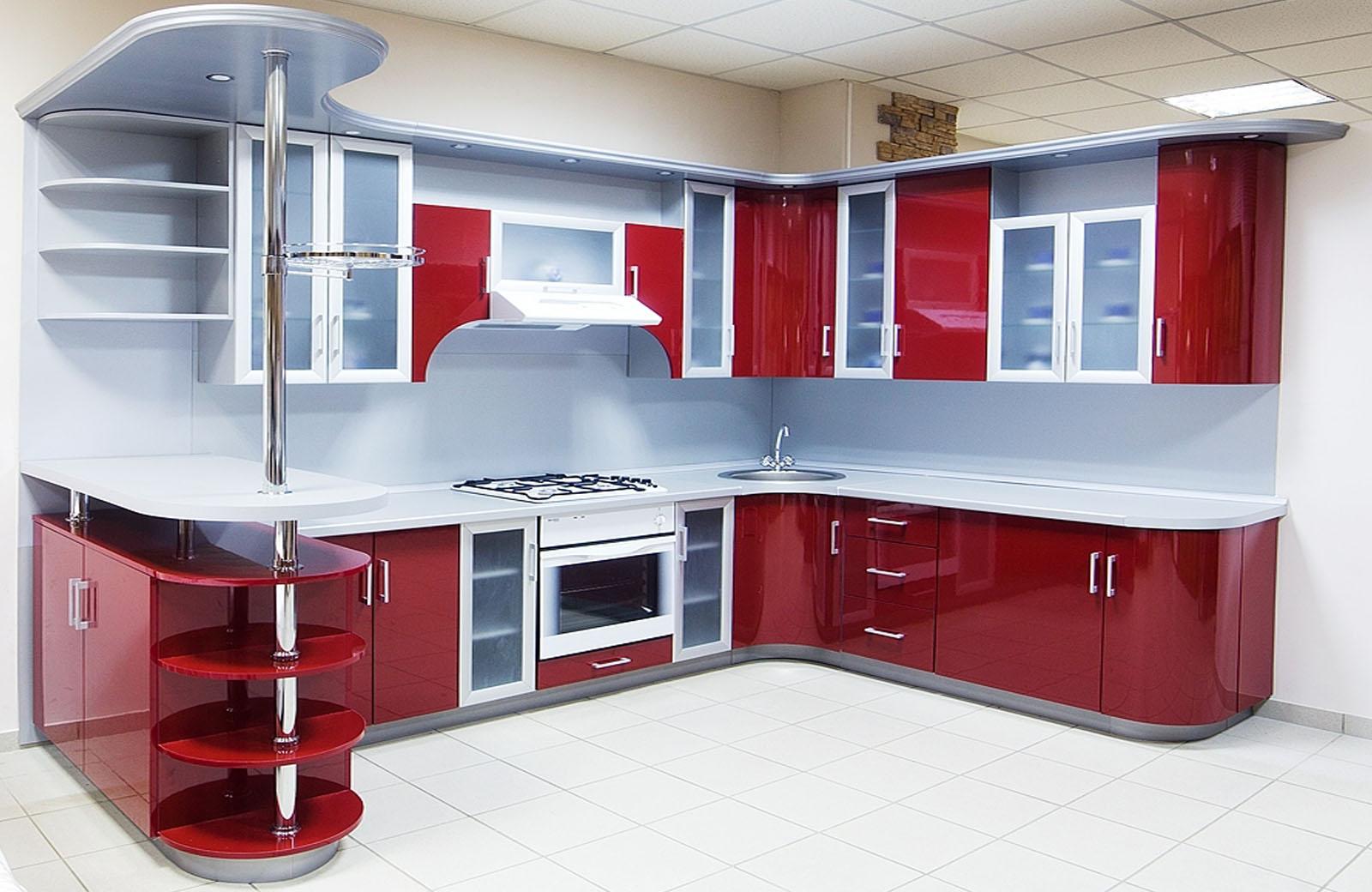видео уроки изготовить кухню на заказ в хабаровске фото получается таким